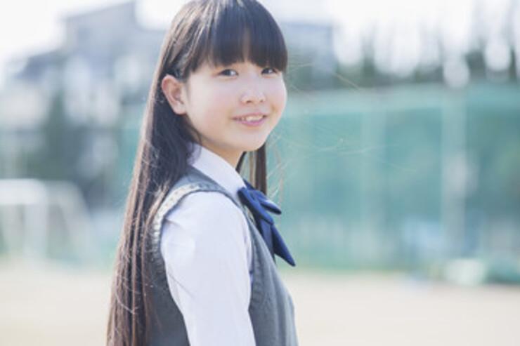 テスト(お知らせ記事投稿)03